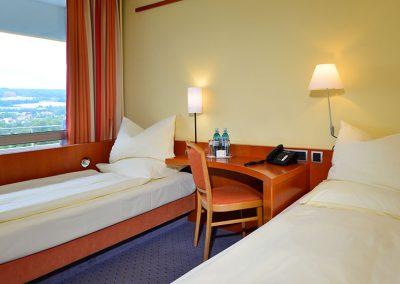Landhotel-Betz-0717_0872
