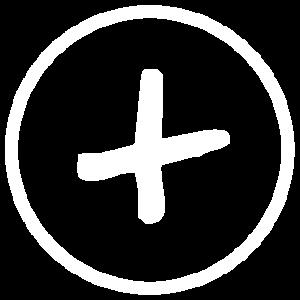 + Symbol