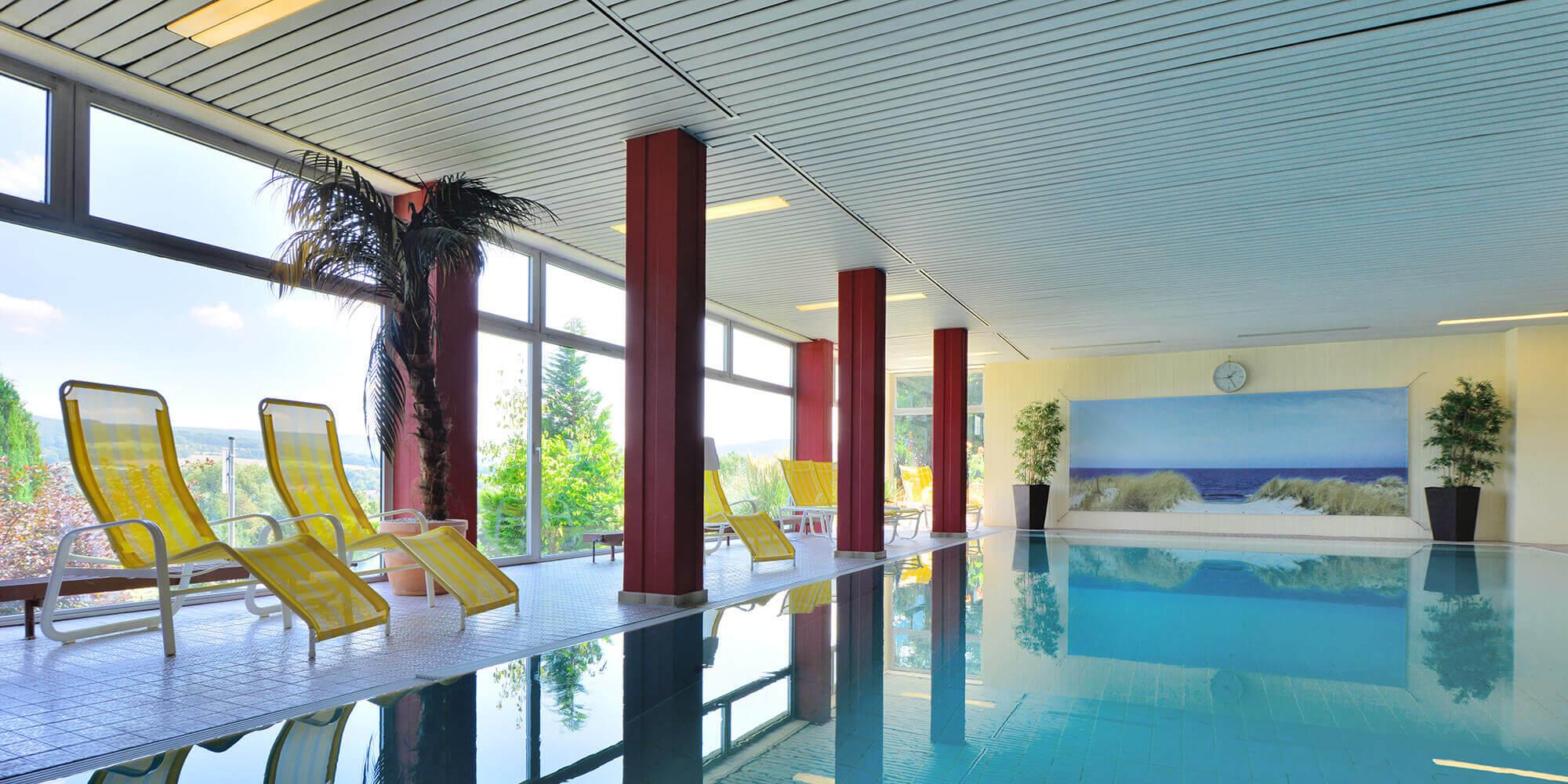 hotel mit pool in bad soden salm nster landhotel betz. Black Bedroom Furniture Sets. Home Design Ideas