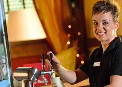 Landhotel-Betz-Bar-Service-0717_0694
