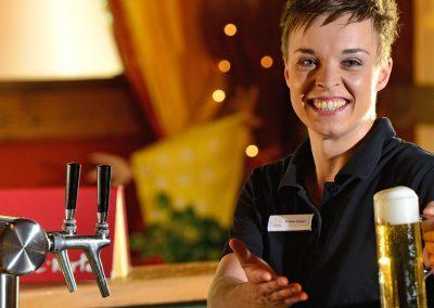 Landhotel-Betz-Bar-Service-0717_0708