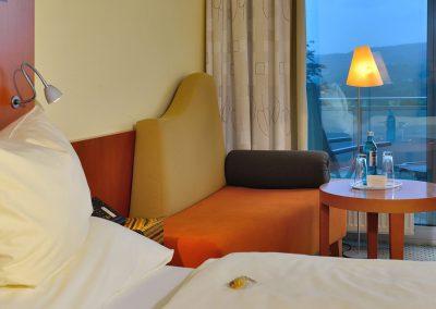 Landhotel-Betz-Doppelzimmer-0717_0101