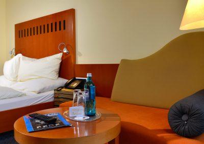 Landhotel-Betz-Doppelzimmer-0717_0108
