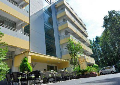 Landhotel-Betz-Eingang-0817_376