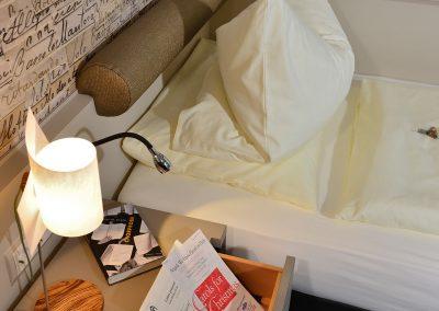 Landhotel-Betz-Einzelzimmer-0717_0024