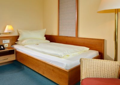 Landhotel-Betz-Einzelzimmer-0717_0894