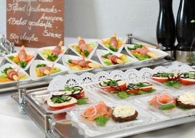 Landhotel-Betz-Fingerfood-0817_340