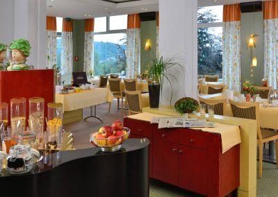 Landhotel-Betz-Fruehstueck-0717_0198