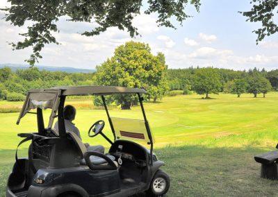 Landhotel-Betz-Golf-3