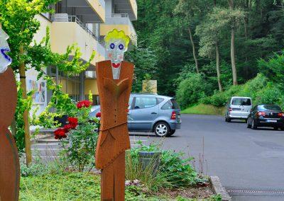 Landhotel-Betz-Parkplatz-0717_0997