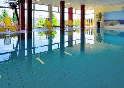 Landhotel-Betz-Pool-0817_001