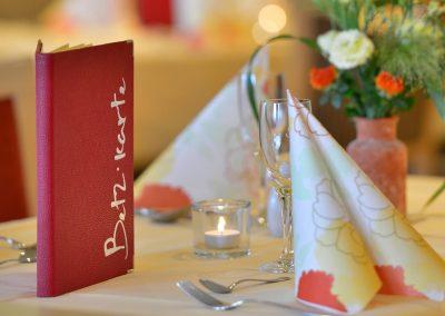 Landhotel-Betz-Restaurant-0717_0217