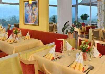 Landhotel-Betz-Restaurant-0717_0225