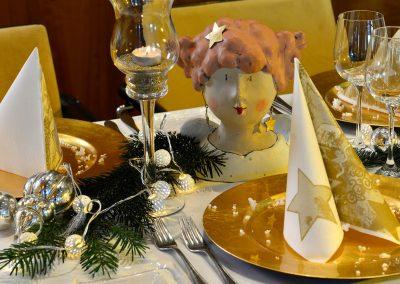 Landhotel-Betz-Restaurant-Weihnachten-0817_119