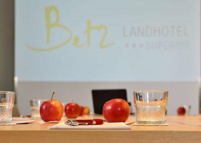 Landhotel-Betz-Tagung-0717_0849