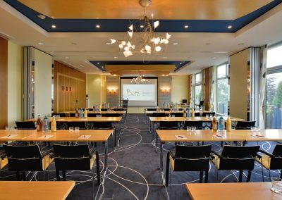 Tagungsraum Hessen