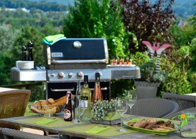 Landhotel-Betz-Terrasse-Grill-0817_069