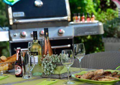 Landhotel-Betz-Terrasse-Grill-0817_077