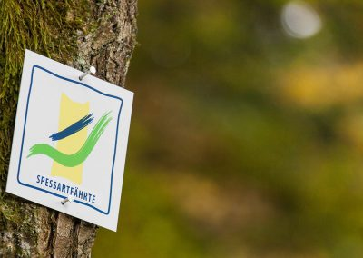 Spessartbogen_Copyright-NaturparkHessischerSpessart_MG_5020