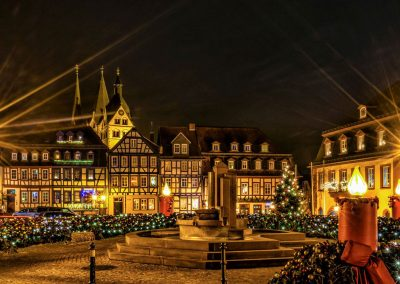 Gelnhausen-Advent-RAdrian