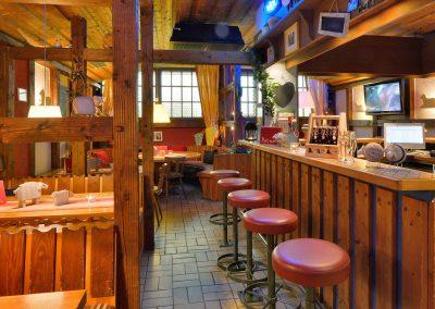 Landhotel-Betz-Bar-0717_0668