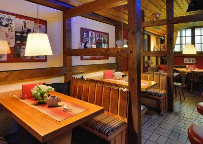 Landhotel-Betz-Bar-0717_0673