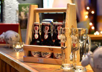 Landhotel-Betz-Bar-0717_0675