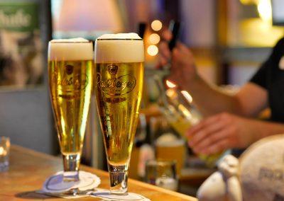 Landhotel-Betz-Bar-0717_0679