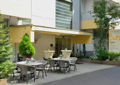 Landhotel-Betz-Eingang-0717_0992