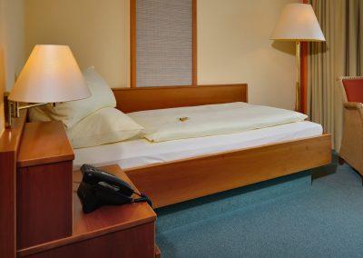 Landhotel-Betz-Einzelzimmer-0717_0889