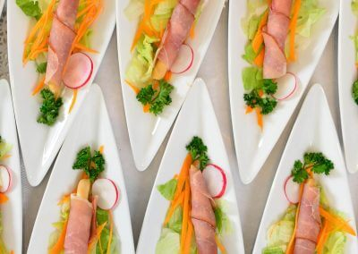 Landhotel-Betz-Fingerfood-0817_350