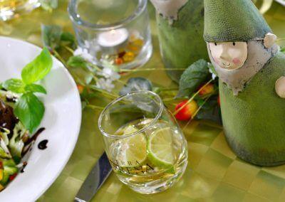 Landhotel-Betz-Food-0817_177