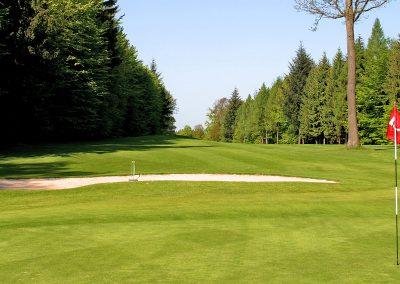 Landhotel-Betz-Golf-1