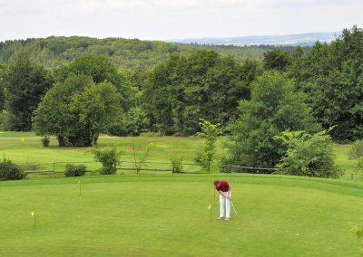 Landhotel-Betz-Golf-2