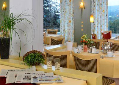 Landhotel-Betz-Restaurant-0717_0203
