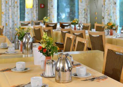 Landhotel-Betz-Restaurant-0717_0205