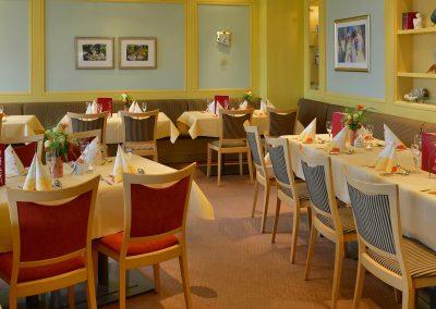 Landhotel-Betz-Restaurant-0717_0210