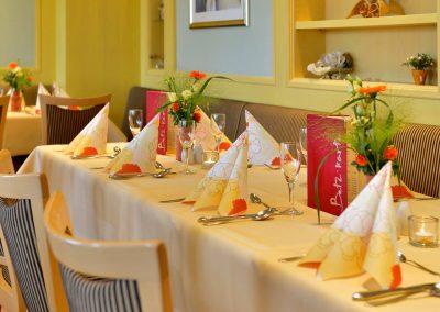Landhotel-Betz-Restaurant-0717_0212