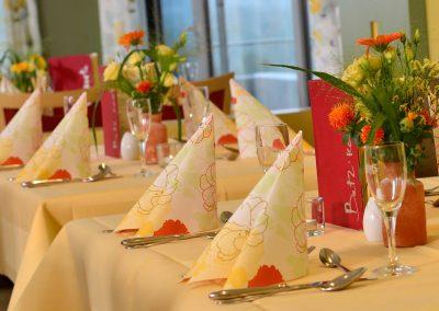 Landhotel-Betz-Restaurant-0717_0247