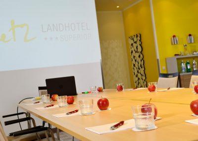 Landhotel-Betz-Tagung-0717_0845