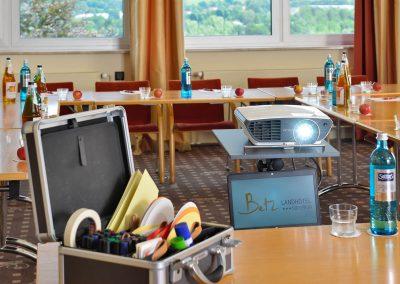 Landhotel-Betz-Tagung-0717_0958