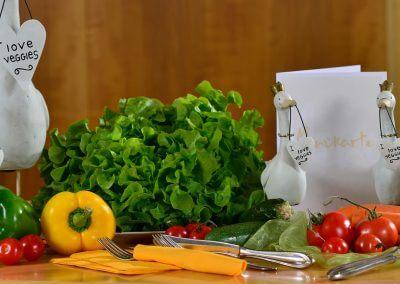 Landhotel-Betz-Vegetarier-0817_179