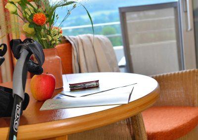 Landhotel-Betz-Zimmer-Wandern-0717_0043