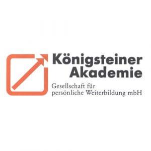 Königsteiner Akademie