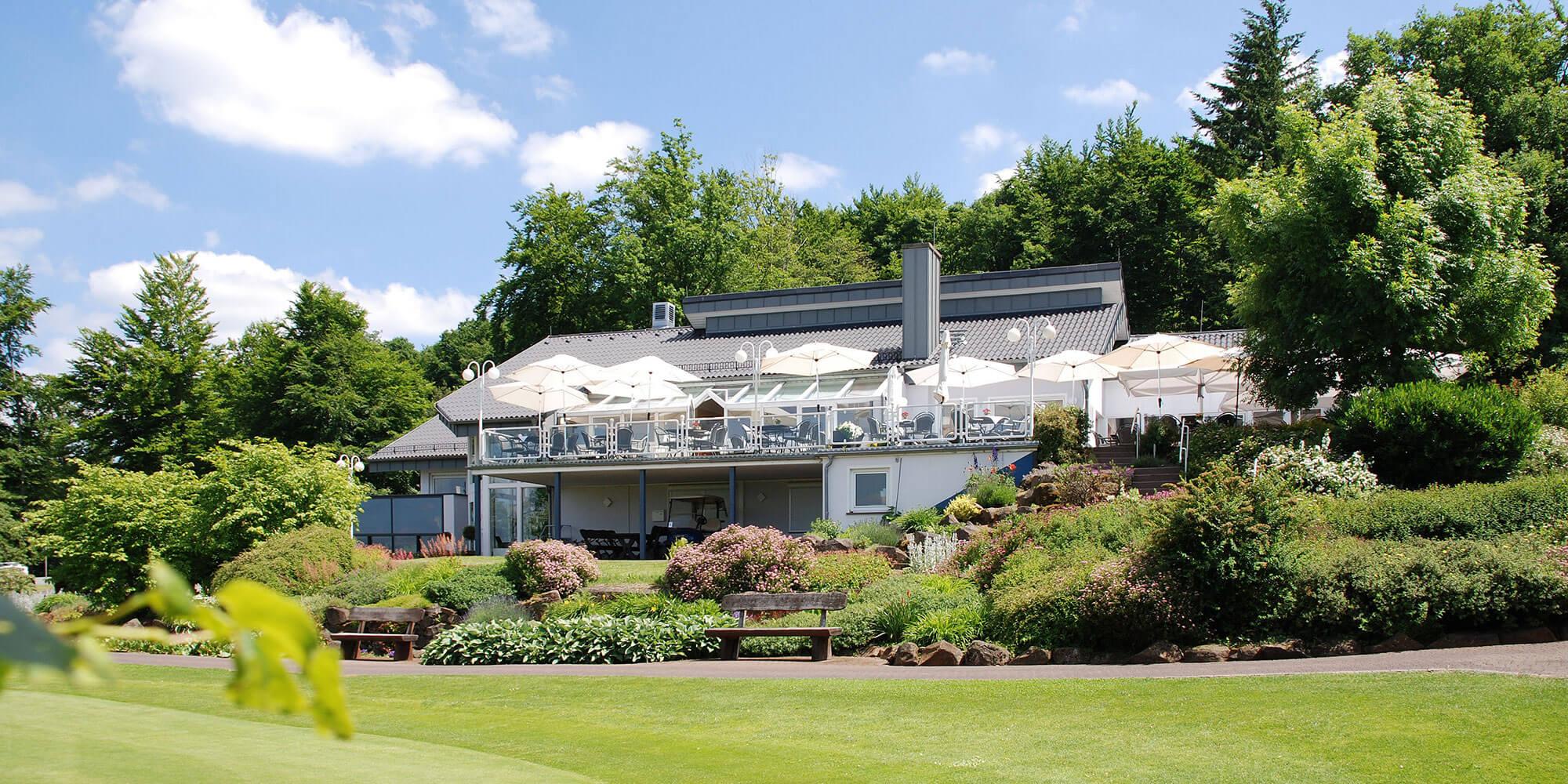 Golfclub Spessart