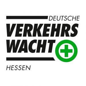Deutsche Verkehrswacht Hessen