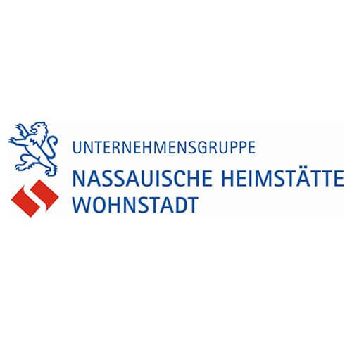 Nassauische Heimstädte Wohnstadt