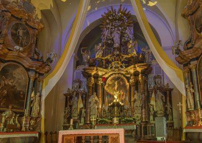 St-Peter-Paul-Bad-Soden-Salmuenster
