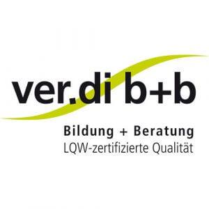 Verdi b+b
