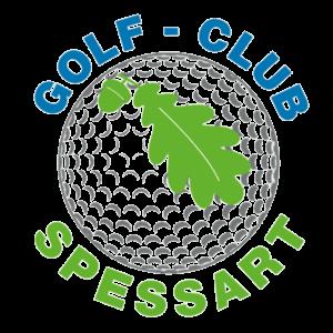 Golfclub Spessart Logo
